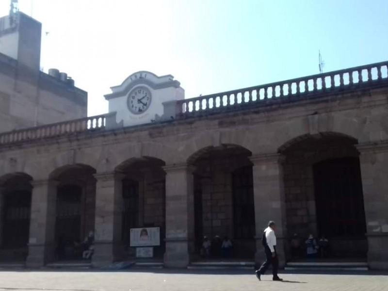 Ayuntamiento enfrentará dificultades económicas en diciembre