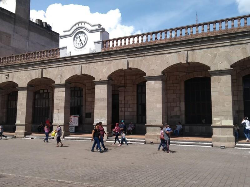 Ayuntamiento inicia proceso de entrega-recepción