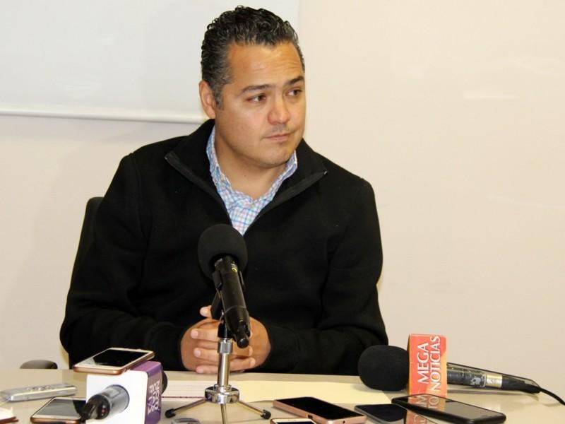 Ayuntamiento planea contenerización para Qro