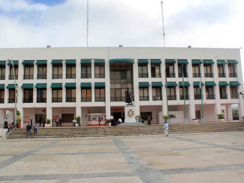Ayuntamiento sin medidas sanitarias ante Coronavirus