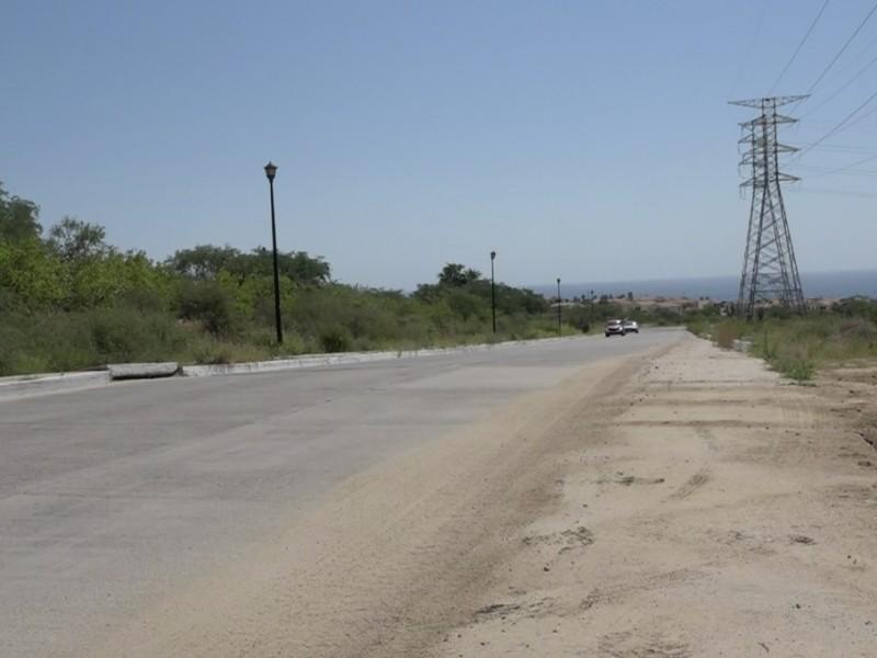 Ayuntamiento trabaja en el Plan Parcial del Tezal