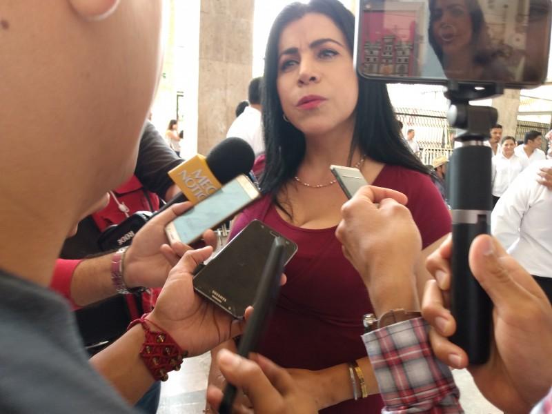 Ayuntamientos en Chiapas son morosos ante CFE
