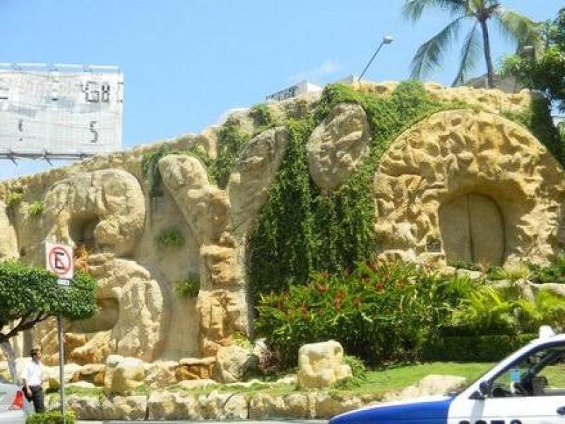 BabyO Acapulco cierra temporalmente para prevenir contagios de Covid-19