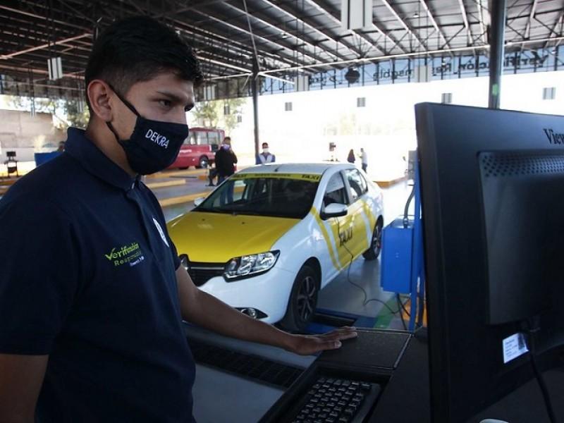 Badebadenses no requerirán de verificación responsable en Puerto Vallarta