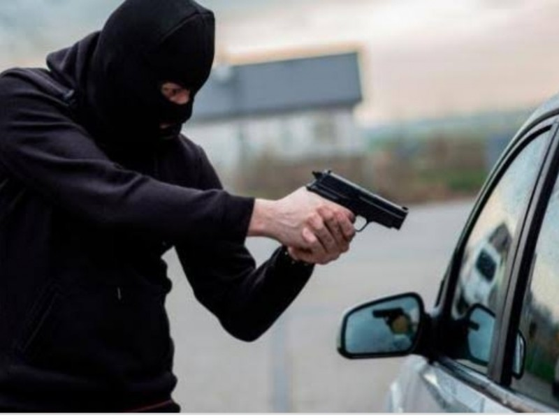 Baja la delincuencia en Coahuila: asegura fiscalia.