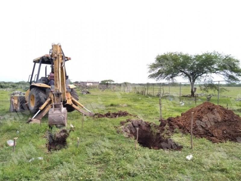 Bajan muertes por Covid-19 y aumentan homicidios en Juchitán