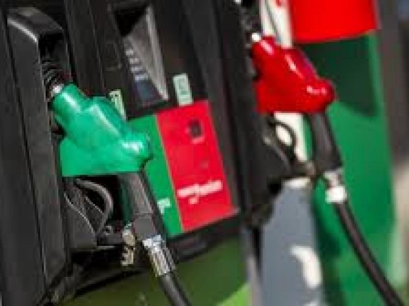 Bajará 1.50 pesos el litro de gasolina Magna
