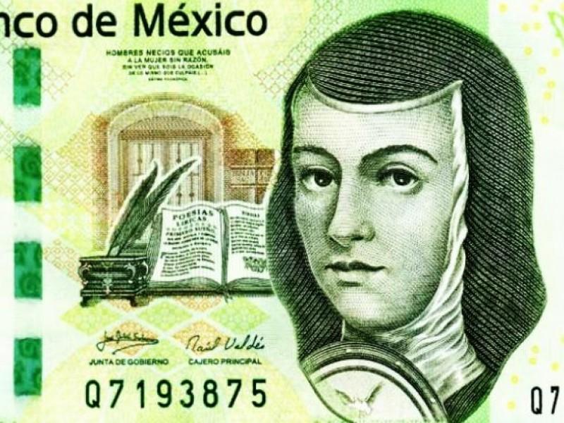 Banxico prepara un nuevo billete de 200 pesos