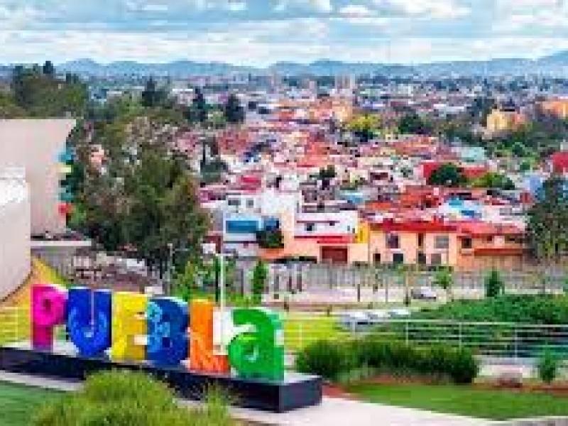 Barbosa; No deberían reabrir el turismo en Puebla