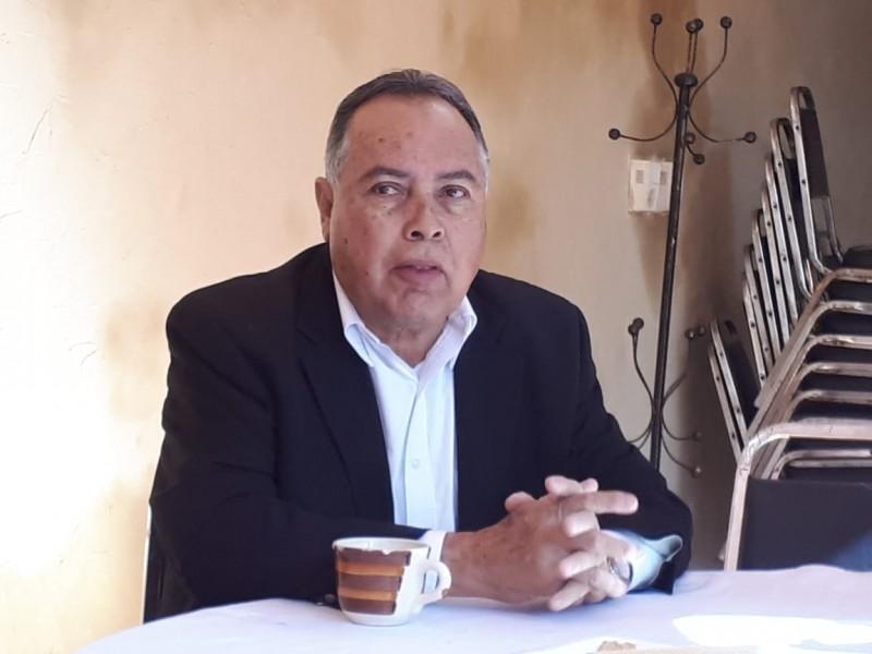Bares de Torreón exigen seguridad