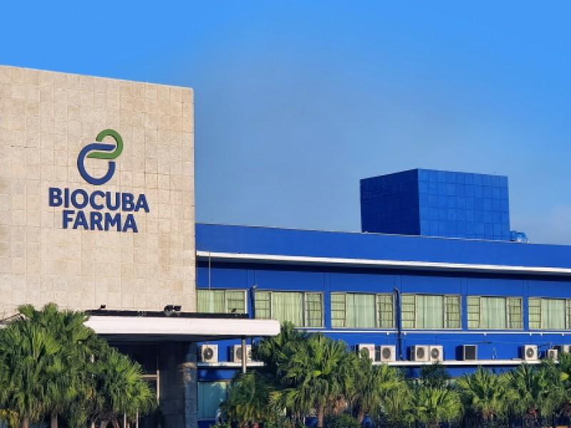 BioCubaFarma asegura que sus vacunas Covid-19 protegen de enfermedad severa