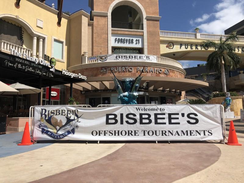 Bisbee's entregará una bolsa en premios aproximada a los 6MDD