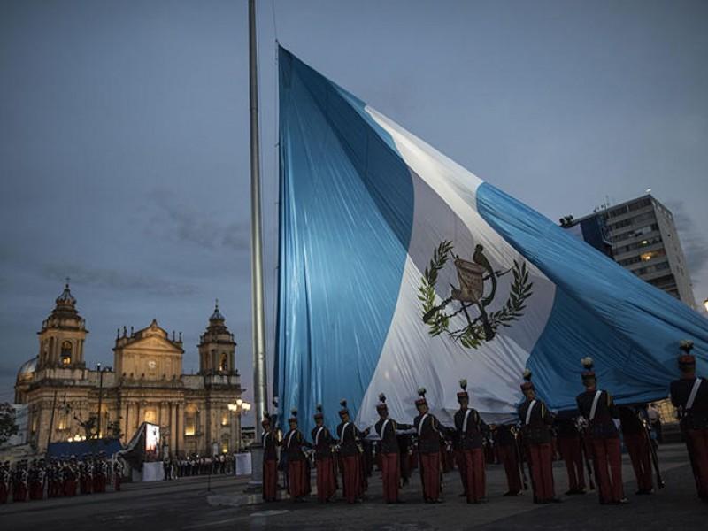 Bloquea Guatemala  viajeros de Brasil, Reino Unido y Sudáfrica