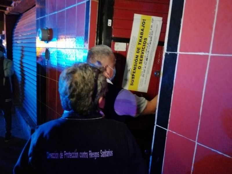 Bodas, peleas de gallos y más eventos realizados en Querétaro