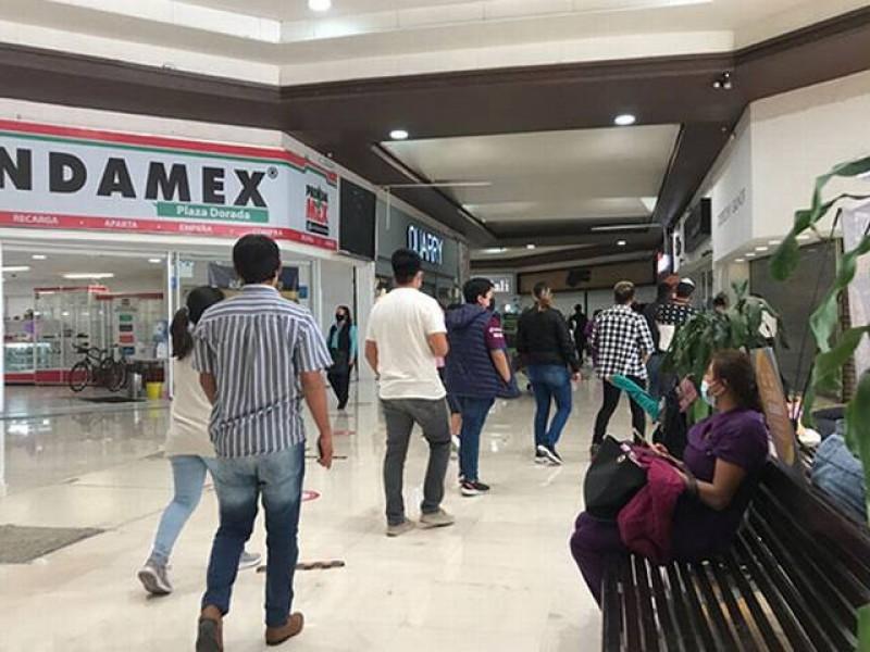 Boletos del partido Puebla-Santos