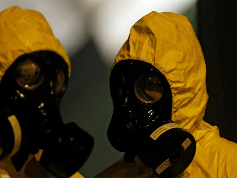 Brasil registra 23 mil nuevas infecciones Covid-19 en 24 horas