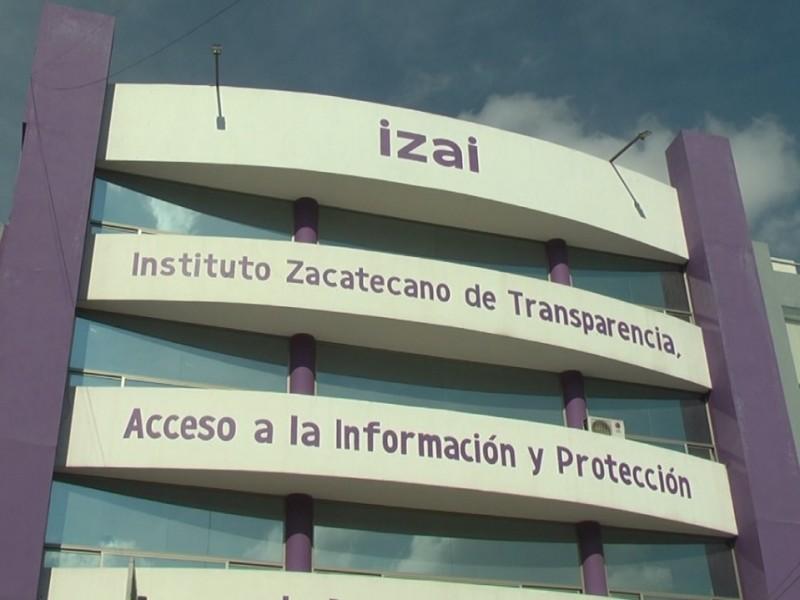 Brindan información para proteger datos personales durante pandemia