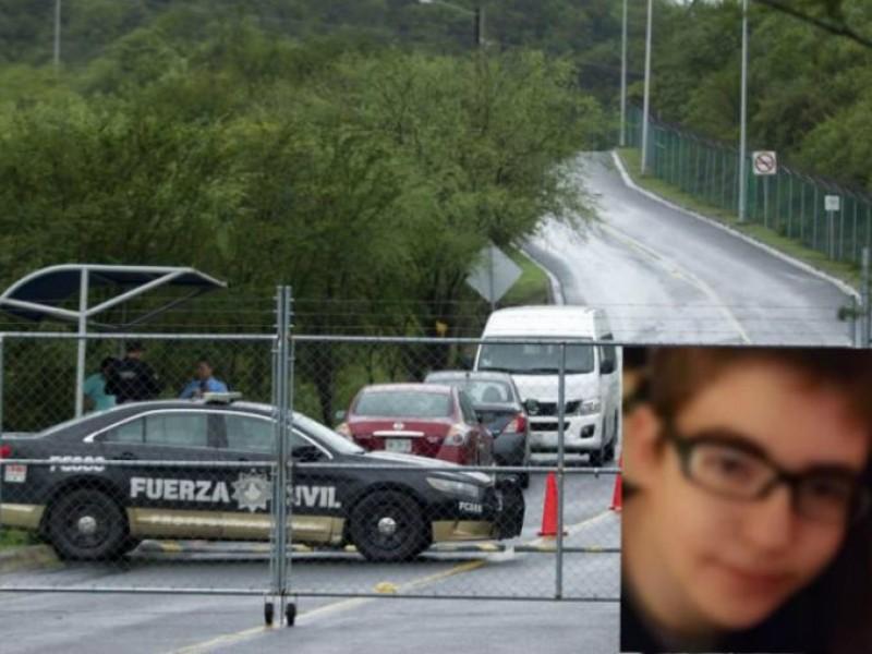 Bullying habría causado suicidio de estudiante
