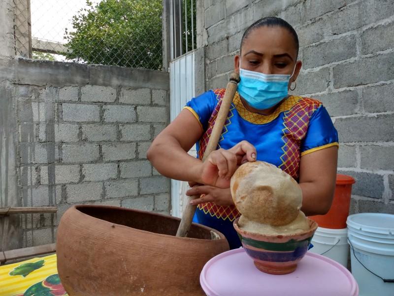 Bupu, la bebida de los dioses zapotecas