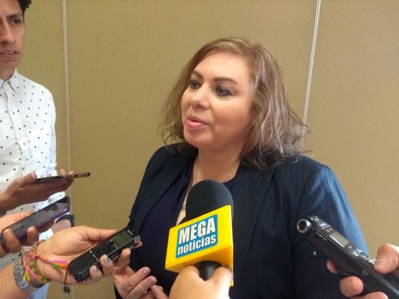 Busca sector turismo promover a León