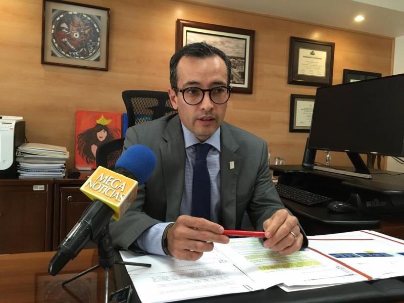 Busca UDG ahorros por 75 MDP en 2019