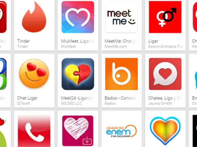 Buscadores de amor virtual corren riesgos