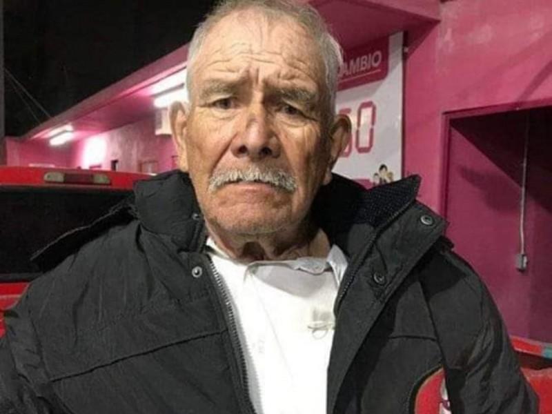 Buscan a familiares de nayarita asaltado en viaje a Tijuana