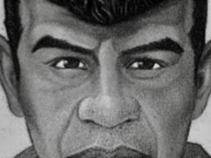 Buscan a violador serial; ataca a mujeres en Miguel Hidalgo