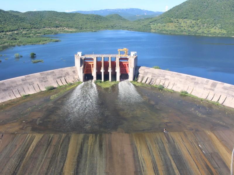 Buscan abastecer con agua de uso agrícola a Navojoa