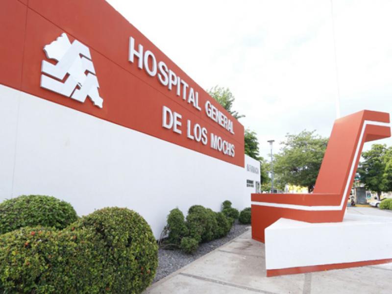 Buscan ampliar cobertura del Seguro Popular en Sinaloa