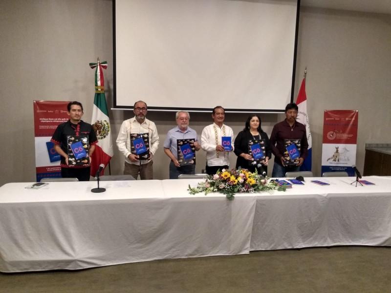 Buscan conservar las lenguas indígenas de Sonora