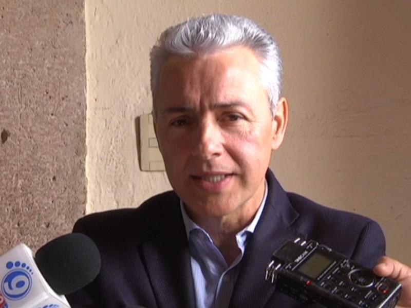 Buscan convertir a Zacatecas en Ciudad Inteligente