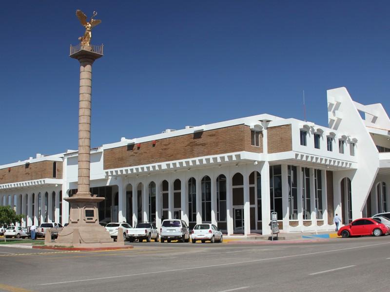 Buscan detectar casos de acoso en el Ayuntamiento