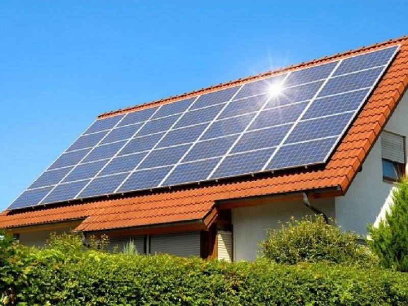 Buscan eficientar celdas solares con investigación en CuTonalá de UdeG