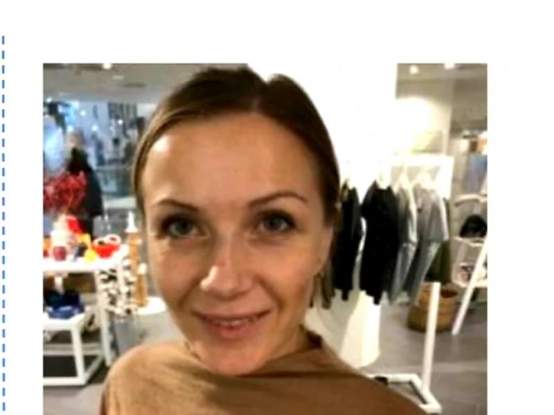 Buscan en Puerto Vallarta a mujer rusa desaparecida