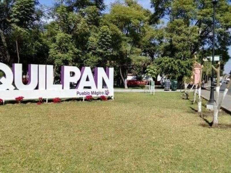 Buscan gestionar en Jiquilpan festival internacional de cine