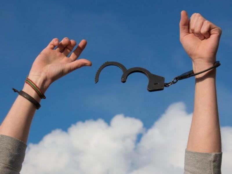 Buscan hacer efectiva ley de Amnistía en Durango