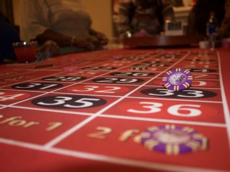 Buscan impedir reapertura de casino clausurado desde 2013 en Michoacán