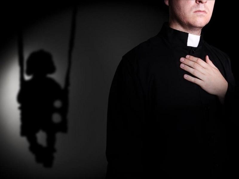 Buscan incrementar penas en delitos sexuales cometidos por sacerdotes