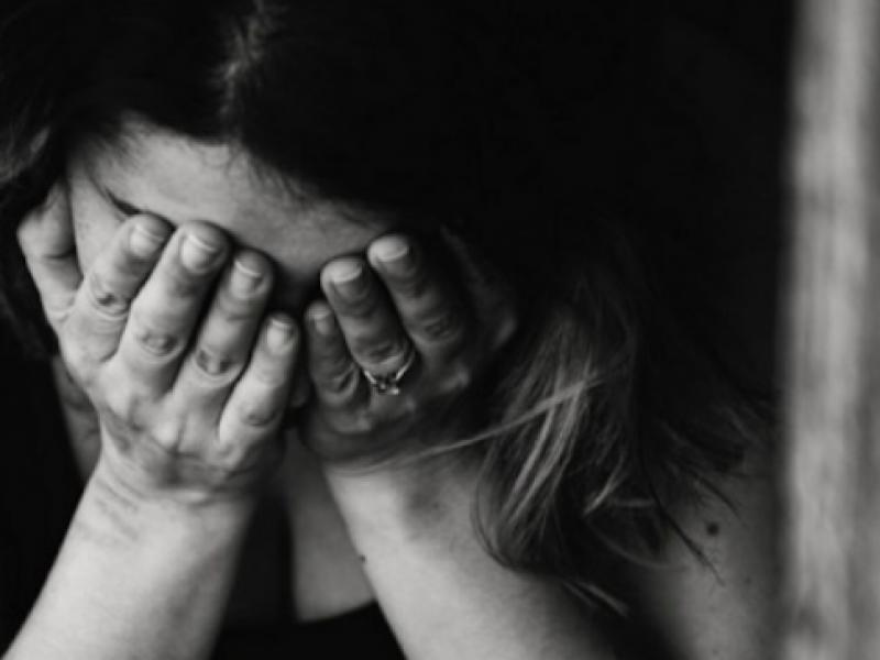 Buscan mitigar indicadores de violencia de género en la región