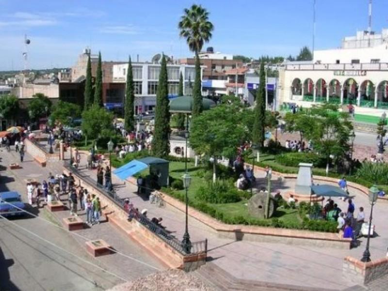 Buscan nombrar a Valparaíso