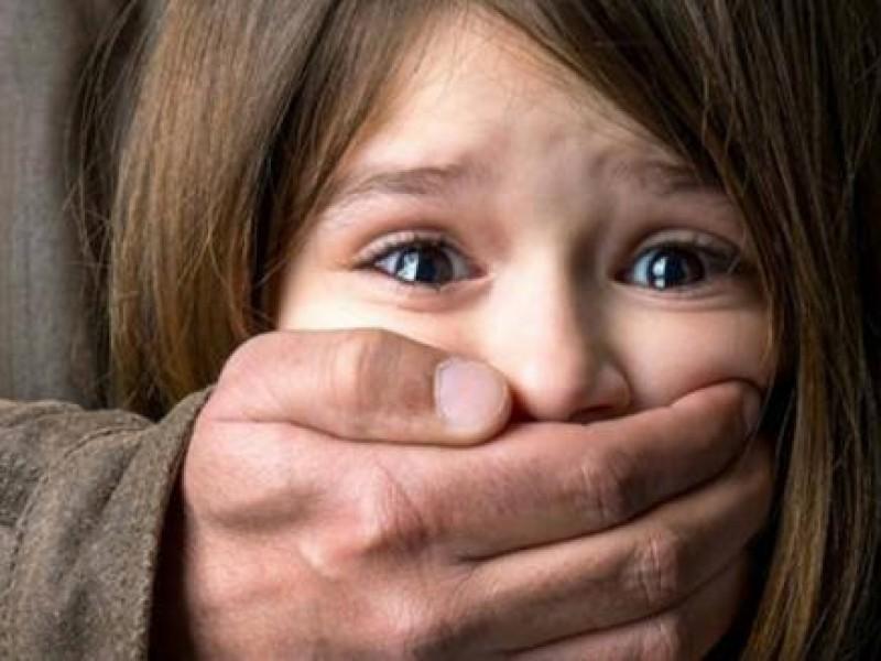 Buscan penas más altas para evitar abuso sexual infantil