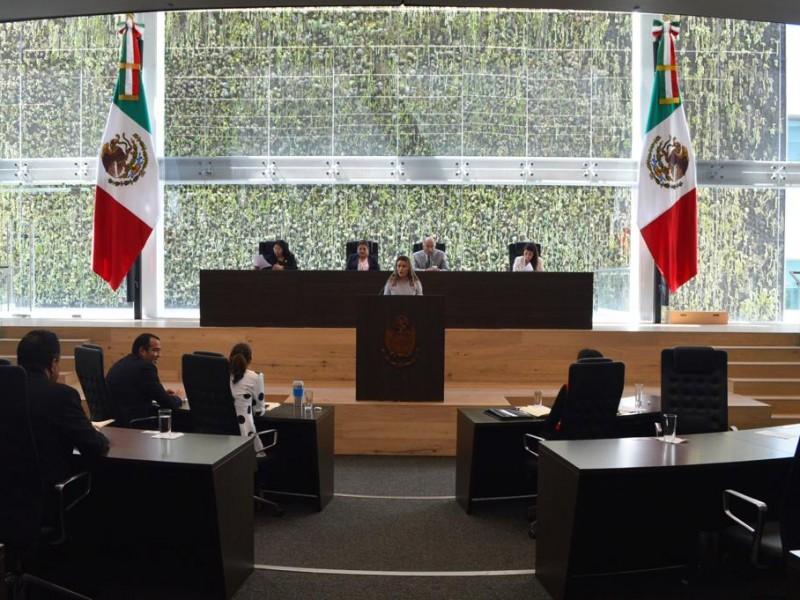 Buscan que Querétaro tenga Marca Turística