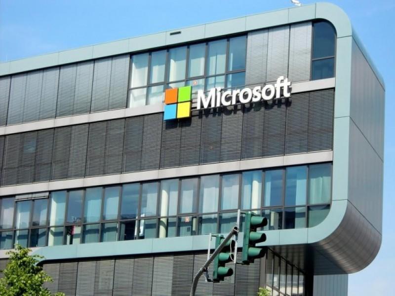 Buscan que Universidad Microsoft llegue a Zacatecas