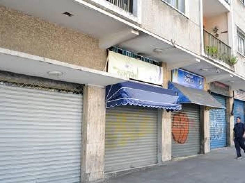 Buscan recuperar mercado en Peñuelas