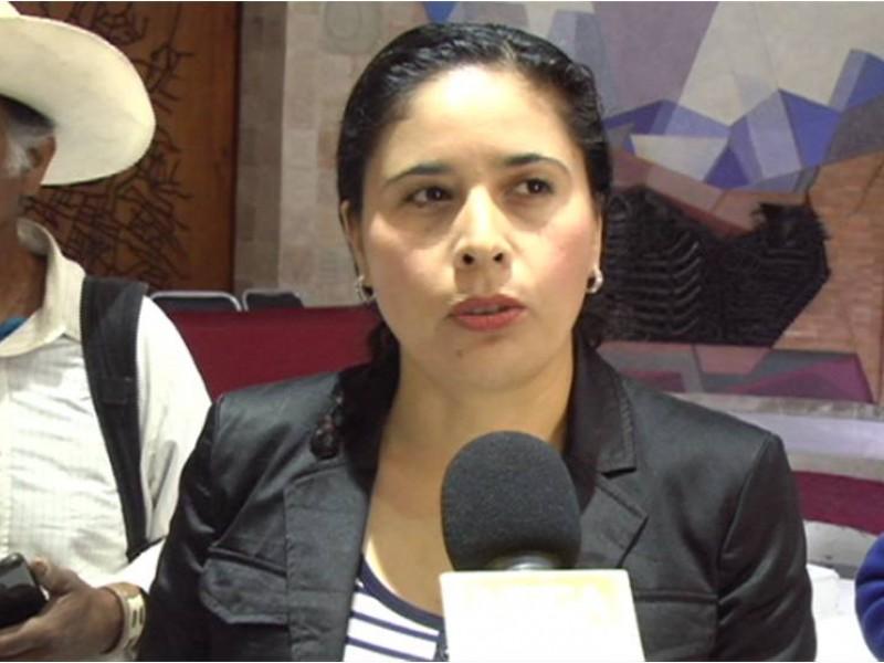 Buscarán exbraceros y campesinos zacatecanos reunión con AMLO