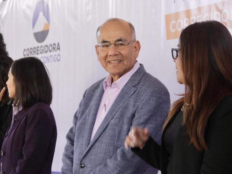 Buscarán implementar firma electrónica en Querétaro