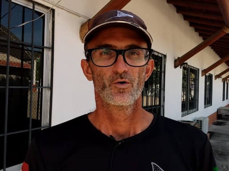 Buzos de Zihuatanejo ven con buenos ojos reglamento municipal