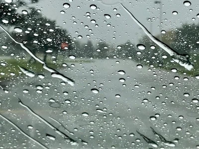 CAADES pronostica primeras lluvias de la temporada la próxima semana
