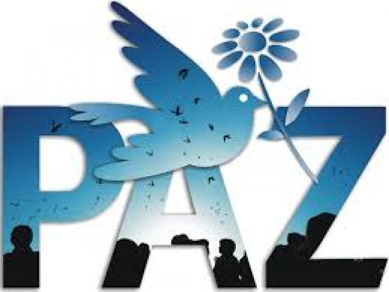 Cada 21/09 será conmemorará el Día por la Paz